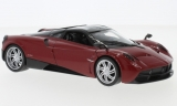 Pagani Huayra 1:24 Welly