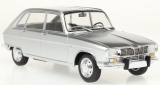 Renault 16 1:24 Whitebox