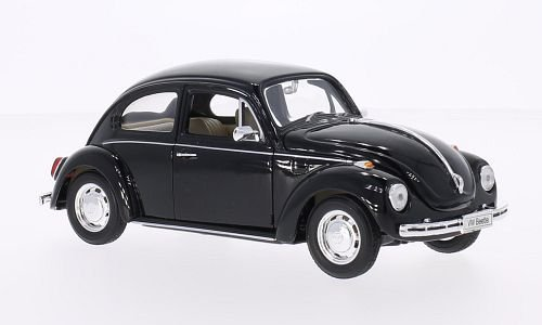 VW Brouk 1:24 Welly
