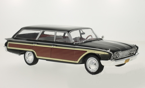 Ford Country Squire 1:18 MCG