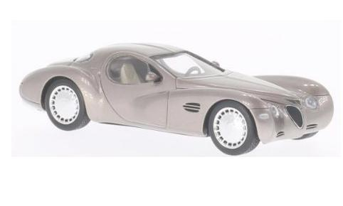 Chrysler Atlantic Concept 1:43 Neo