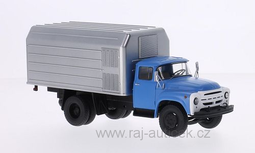 ZIL 130 1:43 Start Scale Models