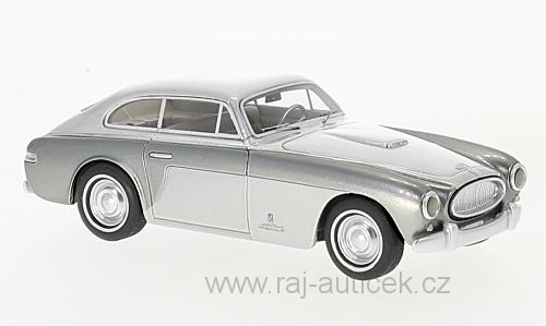 Cunningham C-3 Continental Coupe by Vignale 1:43 Neo