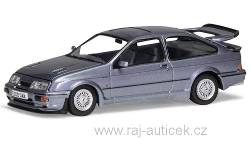 Ford Sierra RS500 Cosworth 1:43 Corgi