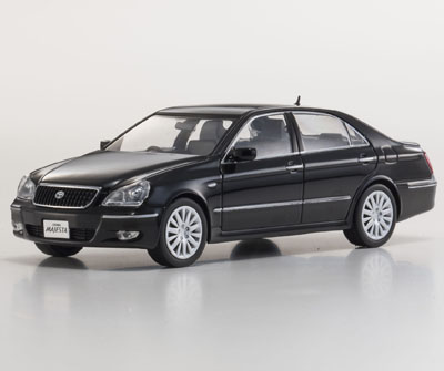 Toyota Crown Majesta 1:43 Kyosho