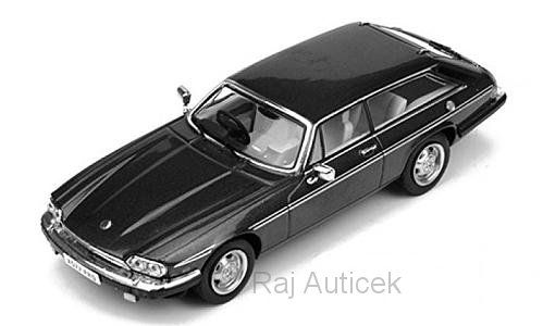 Jaguar XJS Lynx Eventer 1:43 Premium X