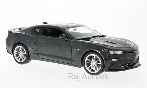 Chevrolet Camaro Fifty 1:18 Maisto