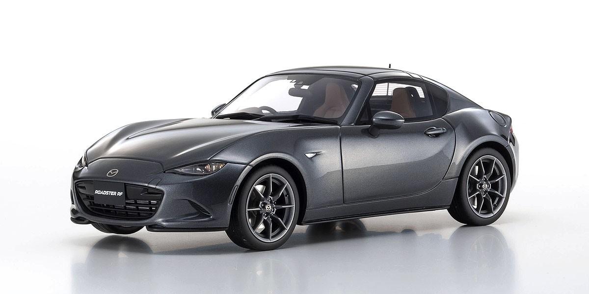 Mazda Mx 5 Rf Cena >> Modely hasičských vozů - sběratelské modely aut