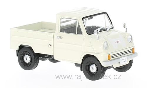 Honda T360 1:43 First 43 Models