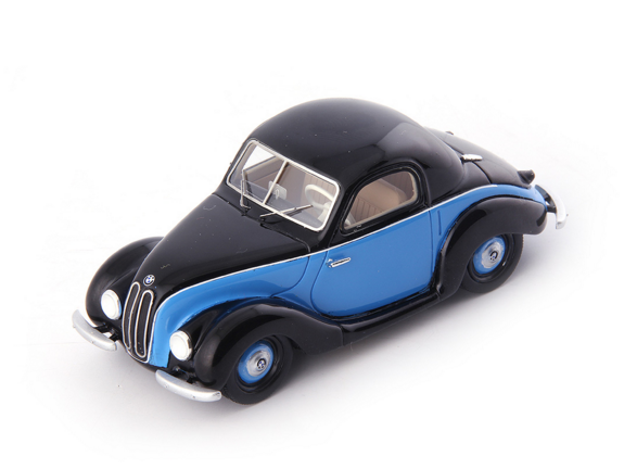 BMW 531 1951 1:43 AutoCult