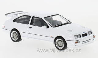 Ford Sierra RS Cosworth 1:43 IXO